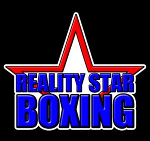 Reality Star Boxing presents V.I.P. guest, William DeMeo from Wannabes, Back in the Day & more to come to Feeding Hills, Ma