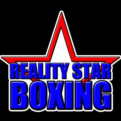 Joseph D'Onofrio takes on The Still in Agawah, Ma with Reality Star Boxing
