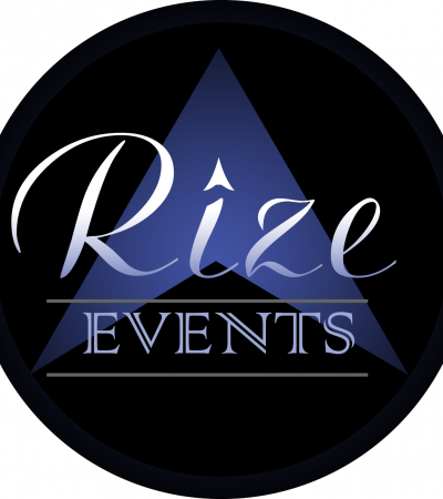 New CNY venue Rize Events is making events simple to bring your event to life