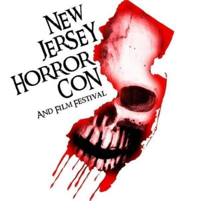 NJ Horror Con at The Showboat was a total success