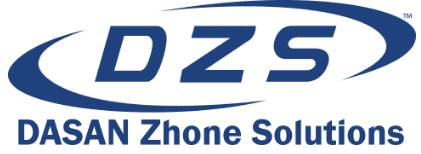 DASAN Zhone Solutions Moving To Texas