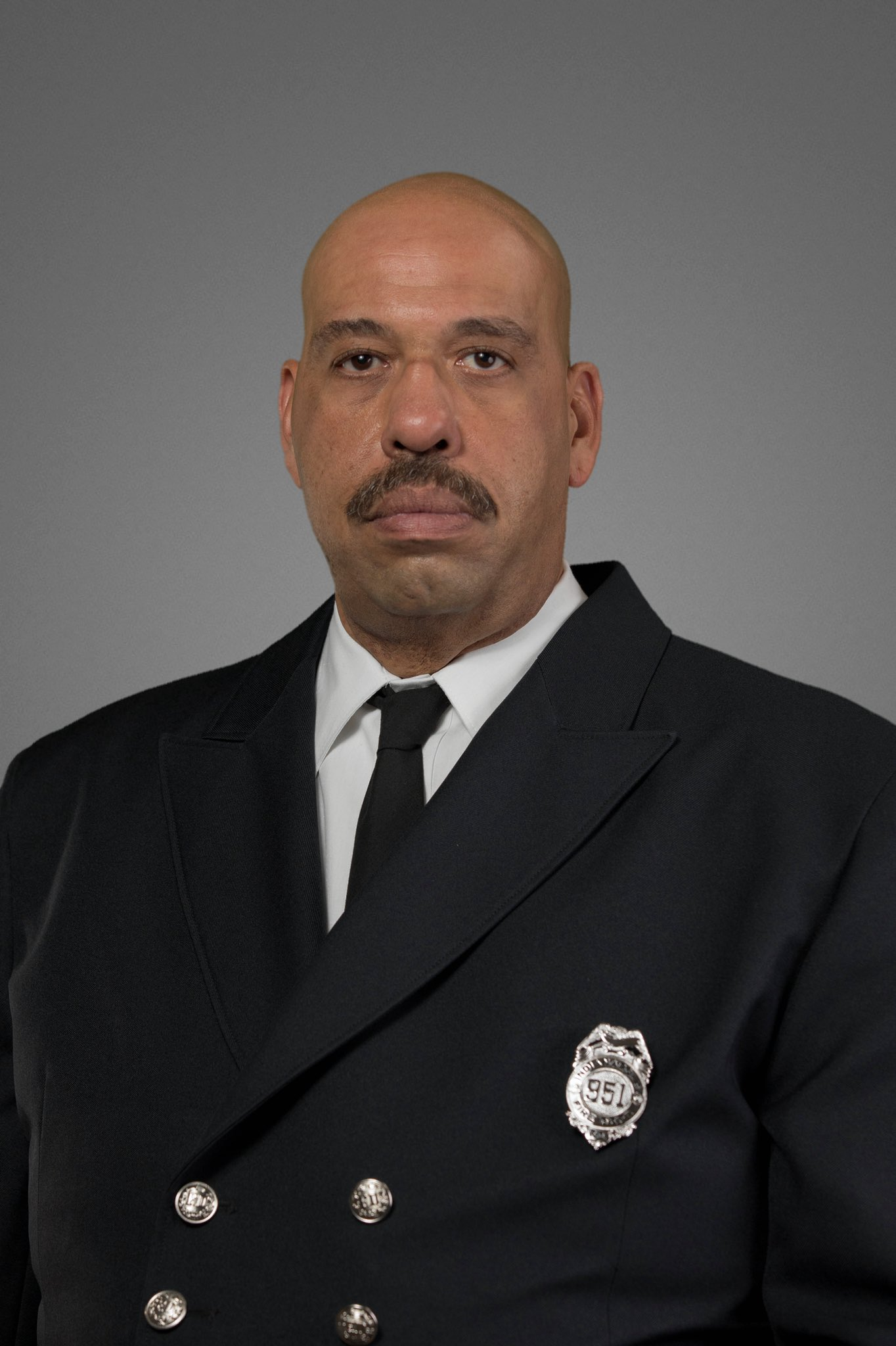 Indianapolis Firefighter Dies