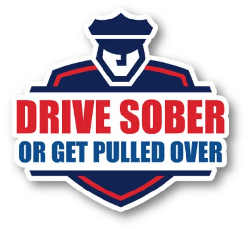 South Carolina Kicks Off Sober Or Slammer Campaign