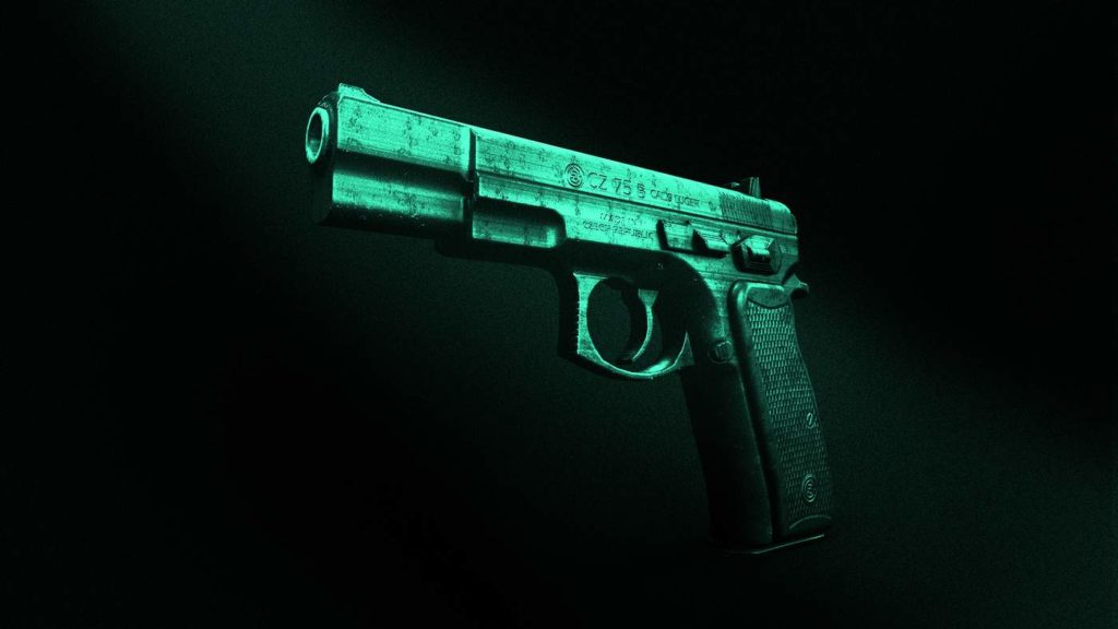 Extension To License To Carry Firearm Permits