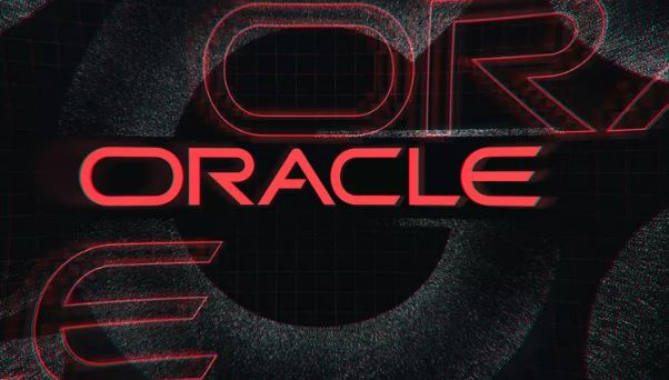 Oracle Moves To Texas